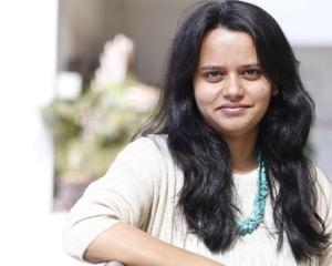Priyanka Srivastav