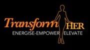 TransformHER