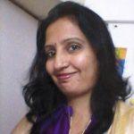 Deepti Dhonsale